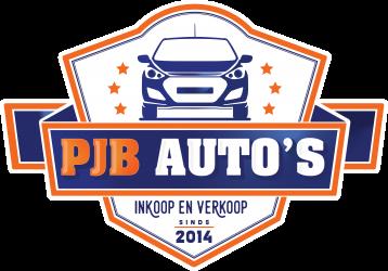 PjB Auto's